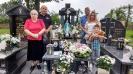 Czwarta rocznica śmierci ks. Krzysztofa, 2.06.2018 _117
