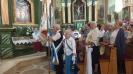 Czwarta rocznica śmierci ks. Krzysztofa, 2.06.2018 _119