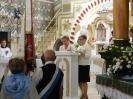 Czwarta rocznica śmierci ks. Krzysztofa, 2.06.2018 _11