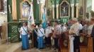 Czwarta rocznica śmierci ks. Krzysztofa, 2.06.2018 _120
