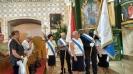 Czwarta rocznica śmierci ks. Krzysztofa, 2.06.2018 _129