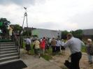 Czwarta rocznica śmierci ks. Krzysztofa, 2.06.2018