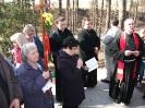 Dzień Skupienia MI, 17.03.2012