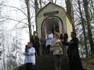 Dzień Skupienia MI, 2.04.2011