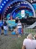 Festiwal Muzyki Chrześcijańskiej Częstochowa 13.08.2921 r._2
