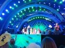 Festiwal Muzyki Chrześcijańskiej Częstochowa 13.08.2921 r._5