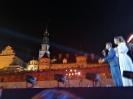 Festiwal Muzyki Chrześcijańskiej Częstochowa 13.08.2921 r._7