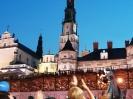 Festiwal Muzyki Chrześcijańskiej Częstochowa 13.08.2921 r._9