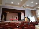 Jesienny Zjazd Asystentów, Prezesów i Animatorów MI