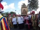Koronacja Obrazu Matki Bożej Zawierzenia w Praszce, 12.09.2015_17