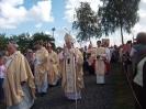 Koronacja Obrazu Matki Bożej Zawierzenia w Praszce, 12.09.2015_20