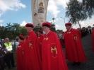 Koronacja Obrazu Matki Bożej Zawierzenia w Praszce, 12.09.2015_4