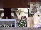 Koronacja Obrazu Matki Bożej Zawierzenia w Praszce, 12.09.2015_5