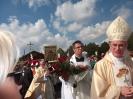 Koronacja Obrazu Matki Bożej Zawierzenia w Praszce, 12.09.2015_7