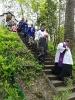 Msza za Ks. Krzysztofa i Droga Krzyżowej na Kalwarii, 29.05.2021_10