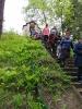 Msza za Ks. Krzysztofa i Droga Krzyżowej na Kalwarii, 29.05.2021_12