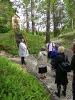Msza za Ks. Krzysztofa i Droga Krzyżowej na Kalwarii, 29.05.2021_15