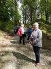 Msza za Ks. Krzysztofa i Droga Krzyżowej na Kalwarii, 29.05.2021_16