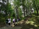 Msza za Ks. Krzysztofa i Droga Krzyżowej na Kalwarii, 29.05.2021_17