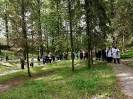 Msza za Ks. Krzysztofa i Droga Krzyżowej na Kalwarii, 29.05.2021_19