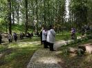 Msza za Ks. Krzysztofa i Droga Krzyżowej na Kalwarii, 29.05.2021_21