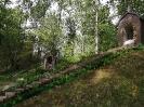 Msza za Ks. Krzysztofa i Droga Krzyżowej na Kalwarii, 29.05.2021_24