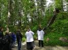 Msza za Ks. Krzysztofa i Droga Krzyżowej na Kalwarii, 29.05.2021_25