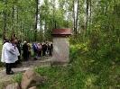 Msza za Ks. Krzysztofa i Droga Krzyżowej na Kalwarii, 29.05.2021_27