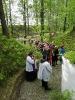 Msza za Ks. Krzysztofa i Droga Krzyżowej na Kalwarii, 29.05.2021_28