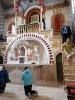Msza za Ks. Krzysztofa i Droga Krzyżowej na Kalwarii, 29.05.2021_2