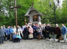 Msza za Ks. Krzysztofa i Droga Krzyżowej na Kalwarii, 29.05.2021_30