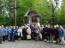 Msza za Ks. Krzysztofa i Droga Krzyżowej na Kalwarii, 29.05.2021_31