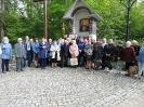 Msza za Ks. Krzysztofa i Droga Krzyżowej na Kalwarii, 29.05.2021_32