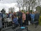 Msza za Ks. Krzysztofa i Droga Krzyżowej na Kalwarii, 29.05.2021_34