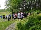 Msza za Ks. Krzysztofa i Droga Krzyżowej na Kalwarii, 29.05.2021_36