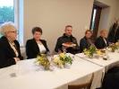 Msza za Ks. Krzysztofa i Droga Krzyżowej na Kalwarii, 29.05.2021_6