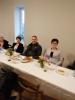 Msza za Ks. Krzysztofa i Droga Krzyżowej na Kalwarii, 29.05.2021_7