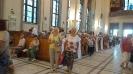 Ogólnopolski Dzień Modlitw Rycerstwa Niepokalanej, Niepokalanów, 28-29.07.2018_11