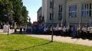 Ogólnopolski  Dzień Modlitwy Rycerstwa Niepokalanej, 29-30 lipca 2017 r._24