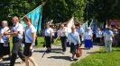 Ogólnopolski  Dzień Modlitwy Rycerstwa Niepokalanej, 29-30 lipca 2017 r._35