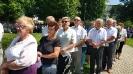 Ogólnopolski  Dzień Modlitwy Rycerstwa Niepokalanej, 29-30 lipca 2017 r._40