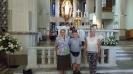 Ogólnopolski  Dzień Modlitwy Rycerstwa Niepokalanej, 29-30 lipca 2017 r.