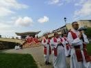 Ogólnopolski Dzień Modlitwy Rycerstwa Niepokalanej, Niepokalanów, 24.07.2021 r. _106