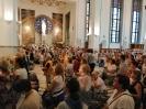 Ogólnopolski Dzień Modlitwy Rycerstwa Niepokalanej, Niepokalanów, 24.07.2021 r. _13