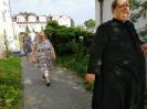 Ogólnopolski Dzień Modlitwy Rycerstwa Niepokalanej, Niepokalanów, 24.07.2021 r. _31