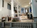 Ogólnopolski Dzień Modlitwy Rycerstwa Niepokalanej, Niepokalanów, 24.07.2021 r. _34
