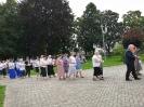 Ogólnopolski Dzień Modlitwy Rycerstwa Niepokalanej, Niepokalanów, 24.07.2021 r. _39