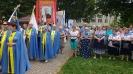 Ogólnopolski Dzień Modlitwy Rycerstwa Niepokalanej w Niepokalanowie 28.07.2019 r._16