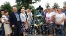 Ogólnopolski Dzień Modlitwy Rycerstwa Niepokalanej w Niepokalanowie 28.07.2019 r._1