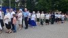 Ogólnopolski Dzień Modlitwy Rycerstwa Niepokalanej w Niepokalanowie 28.07.2019 r._21